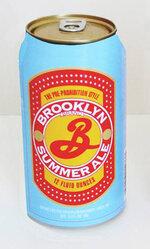 Blue-Summer-Ale.jpg