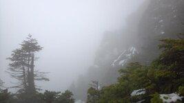 2012-10-14_13-34-00_252.jpg