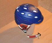 my Vantage helmet.jpg