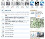 kton weather.jpg