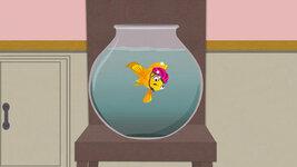 retarded fish.jpg