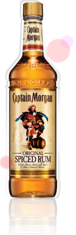 Captain-Morgan-Original-Spiced-Rum.png