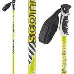 128110502_amazoncom-scott-remit-ski-poles-2012---44-sports-.jpg
