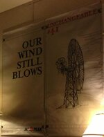 windblows.jpg