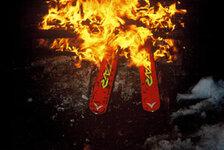 15-Arctic-Man-Burning-Skis-.jpg