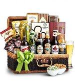 7288p_Craft-Beer-Snacks-Basket.jpg