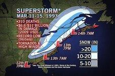 1993-blizzard-575.jpg