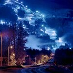 ImageUploadedByAlpineZone1451496919.386661.jpg