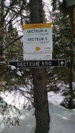 sector 550.jpg