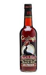 black seal.JPG