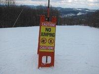 no jump.jpg