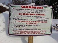 bohemia-warning-sign.jpg