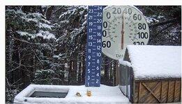 snow stake.jpg