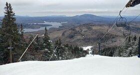 Mount-Snow-11-14-19_1.jpg