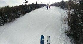 Mount-Snow-11-14-19_2.jpg