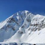 lone peak 4.jpg