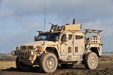 Husky_armoured_vehicle.jpg