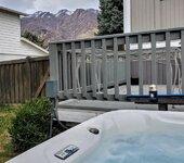 heughs hot tub view.jpg