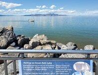 great salt lake 22 mar 20.jpg