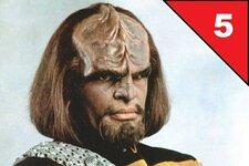 5-Star-Trek-Worf.jpeg