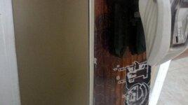 2012-11-30_09-49-24_3.jpg