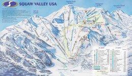 squaw_valley_ski_area_trail_map.jpg