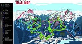 whistler-blackcomb-trailmap-20091-1024x556.jpg