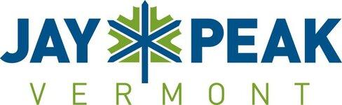 jay peak logo.jpg