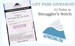 smuggler_ticket.png