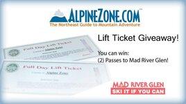 mad-river-glen-ticket2.jpg
