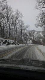 road_pic.jpg
