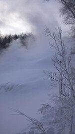 snowmaking.jpg