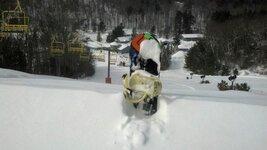 skisundown.jpg