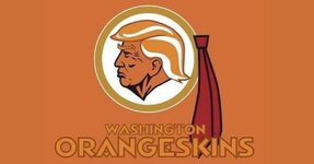washington-orange-skins-twitter-has-ideas-for-the-nfl-teams-renaming-in-the-trump-era.jpg