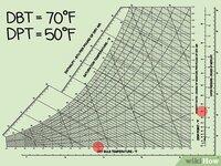 psycometric chart.jpg