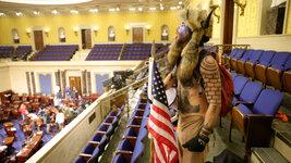 wildman capitol.jpg
