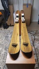 skis wagner 2.jpg