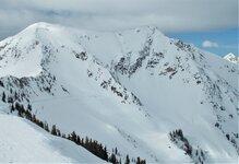 snowbird pipeline apr 24.jpg