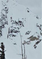 snowbird pipeline skied.jpg