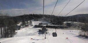 gore gondola view 3414.jpg