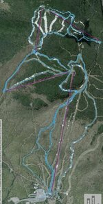gore trip map 3414.jpg