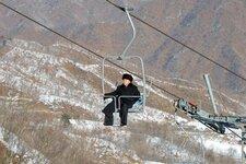 Kim chairlift.jpg