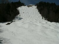 skiquiver41514bb 030.jpg