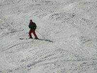 skiquiver41514bb 065.jpg