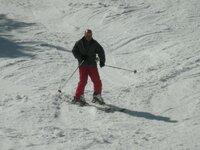 skiquiver41514bb 066.jpg