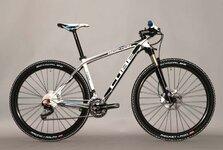 2012-CUBE_Reaction29er-mountain-bike.jpg