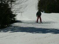 skiquiver41514bb 013.jpg