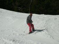 skiquiver41514bb 055.jpg
