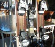 skis july 2014 003.jpg