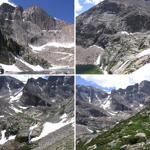 Rocky Mountain NP 08